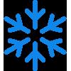 Pneumatico invernale