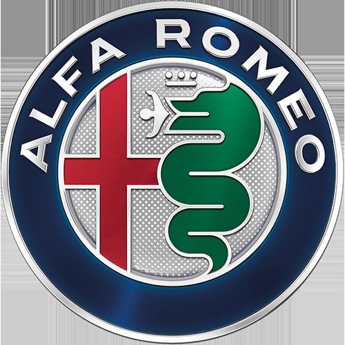 Cerchi auto ALFA ROMEO