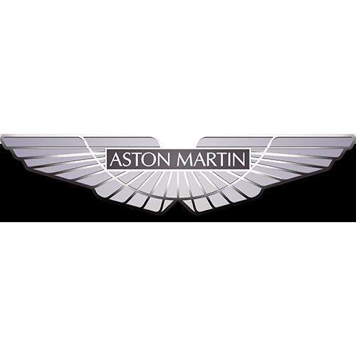 Cerchi auto ASTON MARTIN