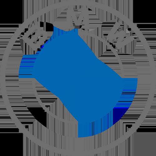 Cerchi auto BMW