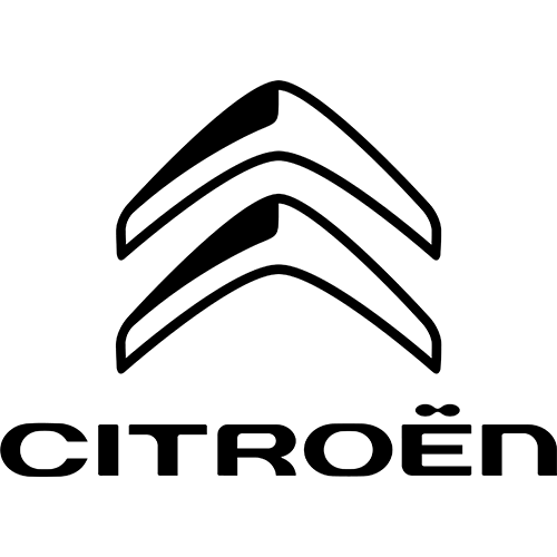 Cerchi auto CITROEN - DS