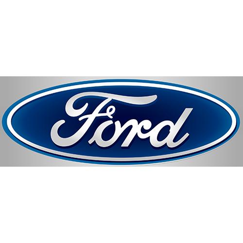 Cerchi auto FORD