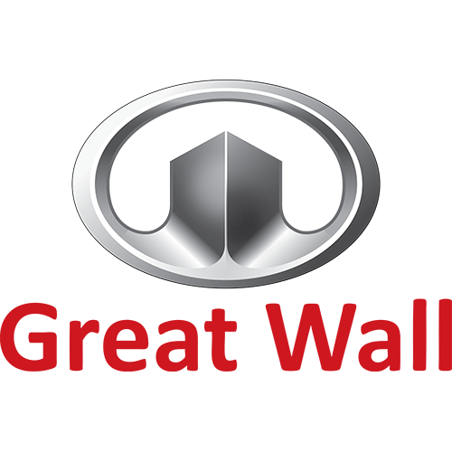 Cerchi auto GREAT WALL MOTOR