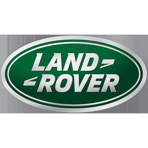 Cerchi auto LAND ROVER