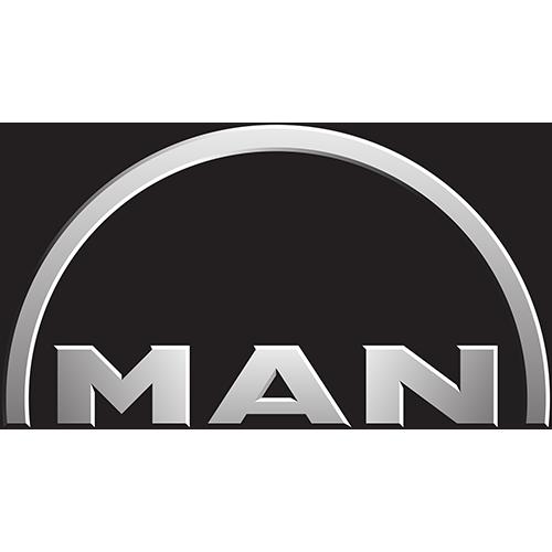 Cerchi auto MAN