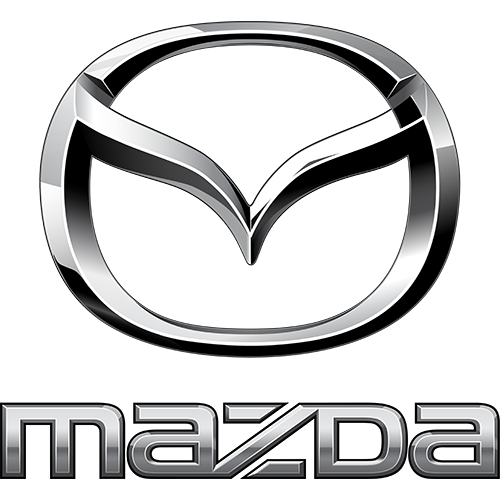 Cerchi auto MAZDA