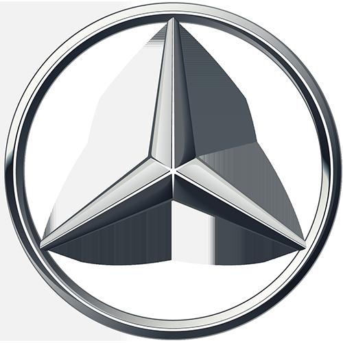 Cerchi auto MERCEDES-BENZ