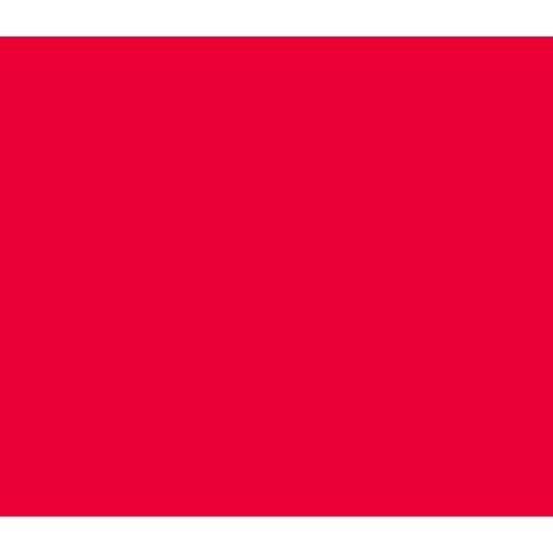 Cerchi auto MITSUBISHI