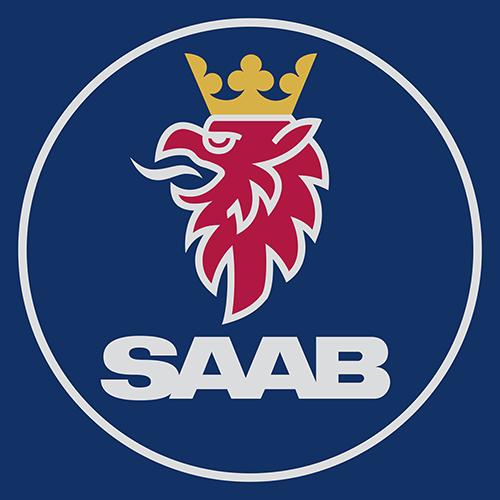 Cerchi auto SAAB